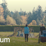UBC Farm Practicum in Sustainable Agriculture