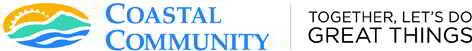 Coastal Community Credit Union #VIMIXER2018 Vancouver Island Mixer