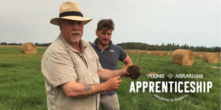 2019-Farm-Apprenticeship-Natures-Way