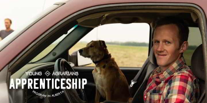 2019-Farm-Apprenticeship-Redtail