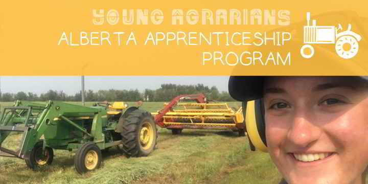Apprenticeship-Young-Agrarians-Natures-Way