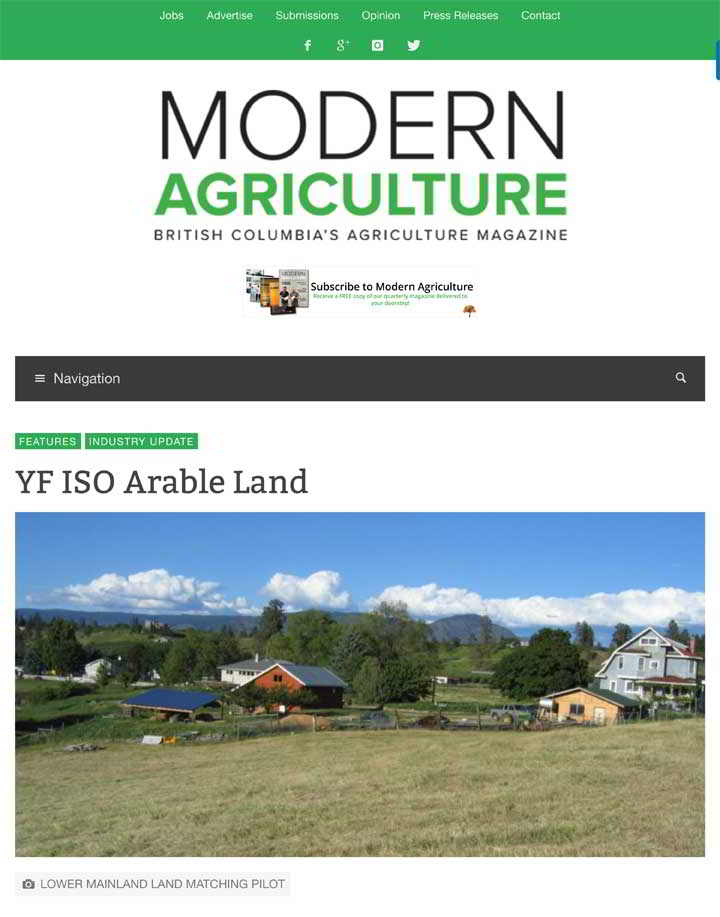YF-ISO-Arable-Land---Modern-Agriculture-Magazine-1