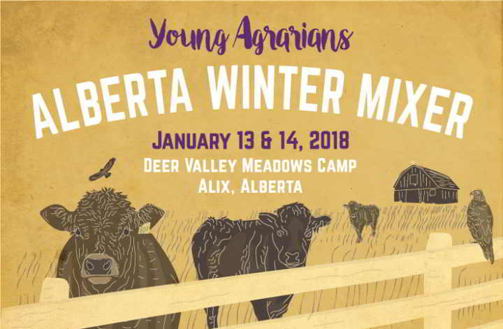 young-agrarians-winter-mixer