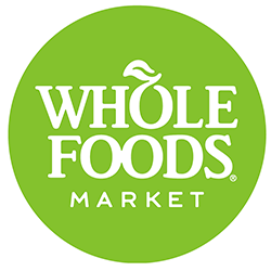 Whole Foods Market #VIMIXER2018