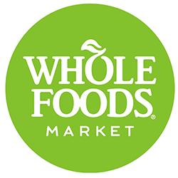 Whole Foods Market #VIMIXER2018