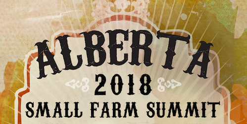 alberta-small-farm-summit-promo