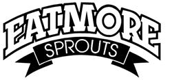 Eatmore Sprouts #VIMIXER2018