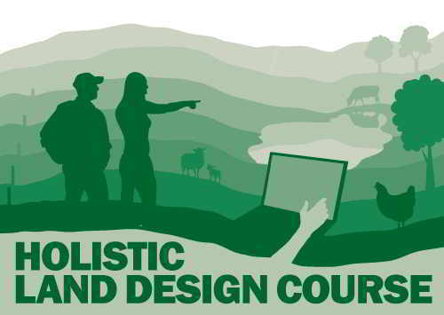 holistic-land-design-course
