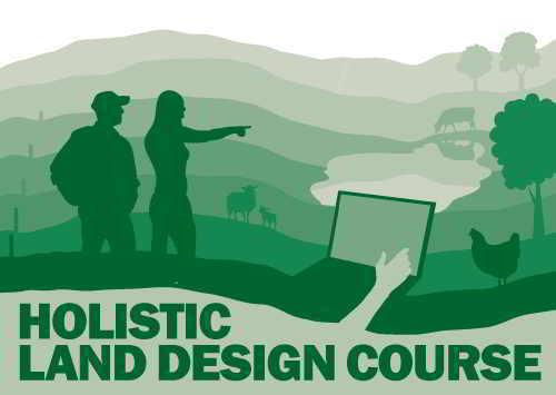 holistic-land-design-course
