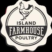 Island Farmhouse Poultry #VIMixer2018