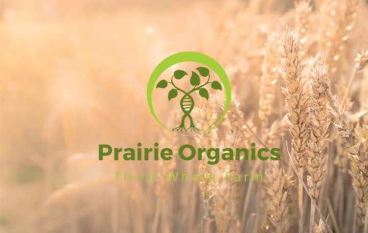 prairie-organics-2