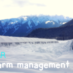 MARCH 6 & 13: LEAN FARM MANAGEMENT WEBINARS