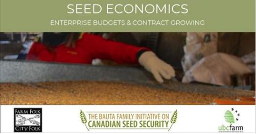 Seed-Economics-Webinar