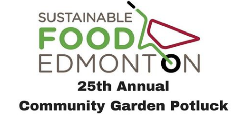 sustainable-food-edmonton