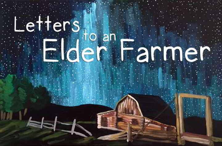 Letters-to-an-Elder-Farmer-Young-Agrarians-ft