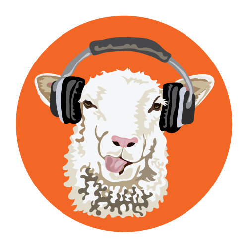 ya-podcsat-sheep-icon