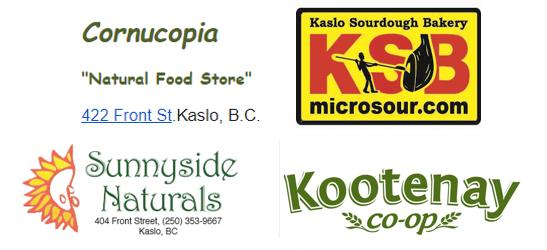 NKL-Sponsors