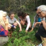 Looking for Land: New Home for Outdoor Education Program, Slocan Valley BC