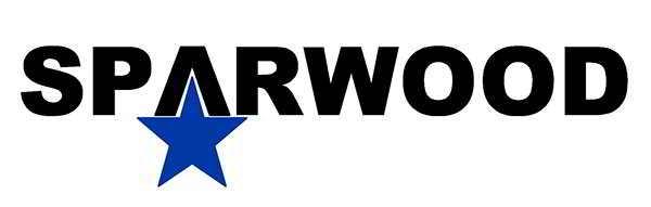 Sparwood-Logo