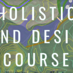 Oct. 18: Webinar – Holistic Land Design