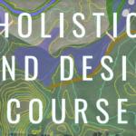 Oct. 18: Webinar – Holistic Land Design