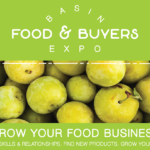 NOV 29: NELSON, BC – FABx Columbia Basin Food & Buyers Expo