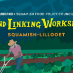 FEB 2: SQUAMISH-LILLOOET LAND LINK – WHISTLER, BC