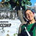 YA Apprenticeship: Blue Mountain Biodynamic Farm – Carstairs, AB