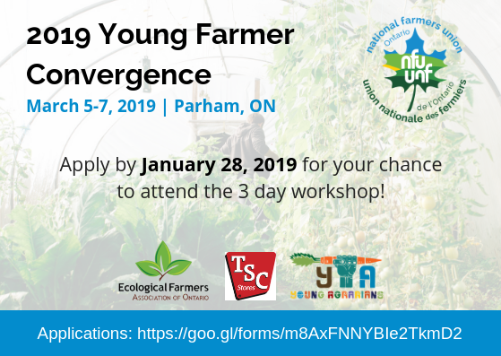 2019 Young Farmer Convergence-2