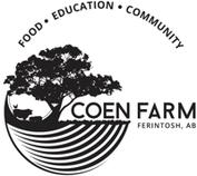 Coen Farm