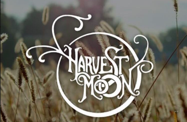 Harvest-Moon-Society