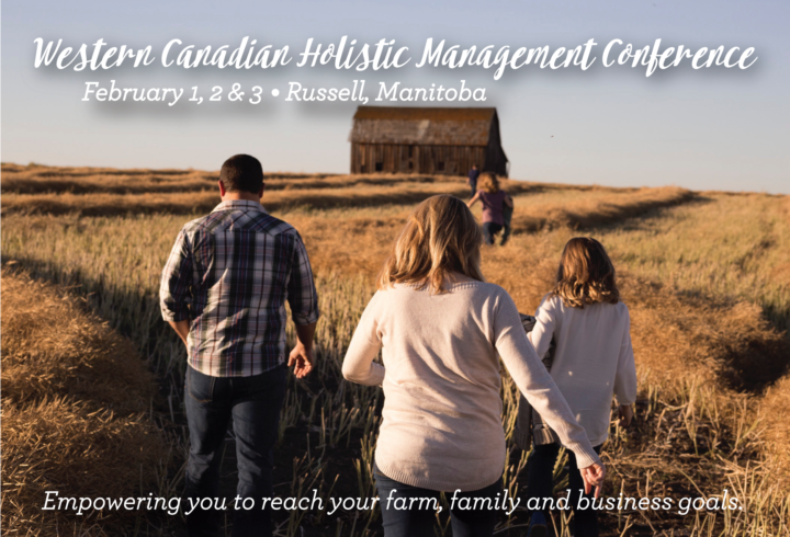 Holistic Management Postcard cover-01