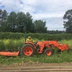 FARM JOBS: ABBOTSFORD, BC – Earth Apple Organic Farm