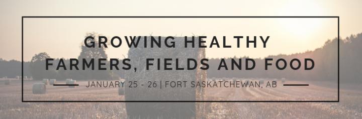 Organic-Alberta-Conference-Banner