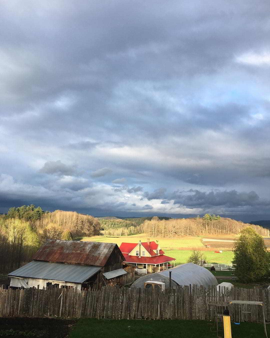 juniper-farm-wakefield-05