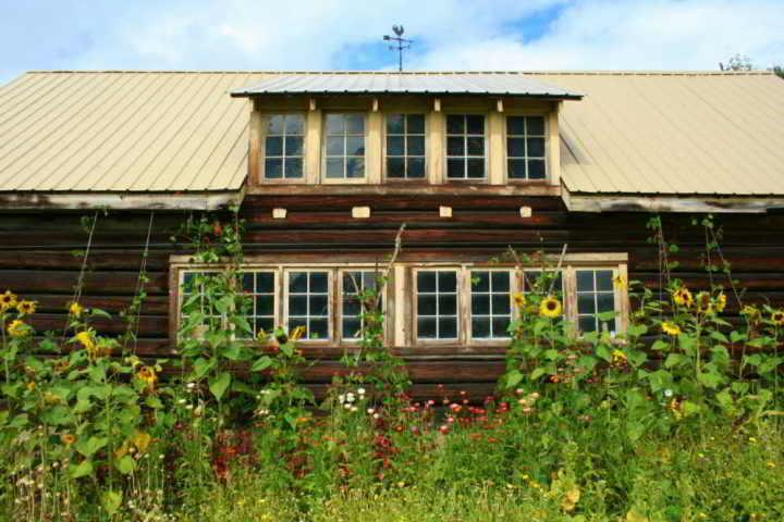 woodgrain farm