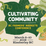 March 8-10: YA Land Access Workshop @ BCAFM Conference, Kimberley 2019