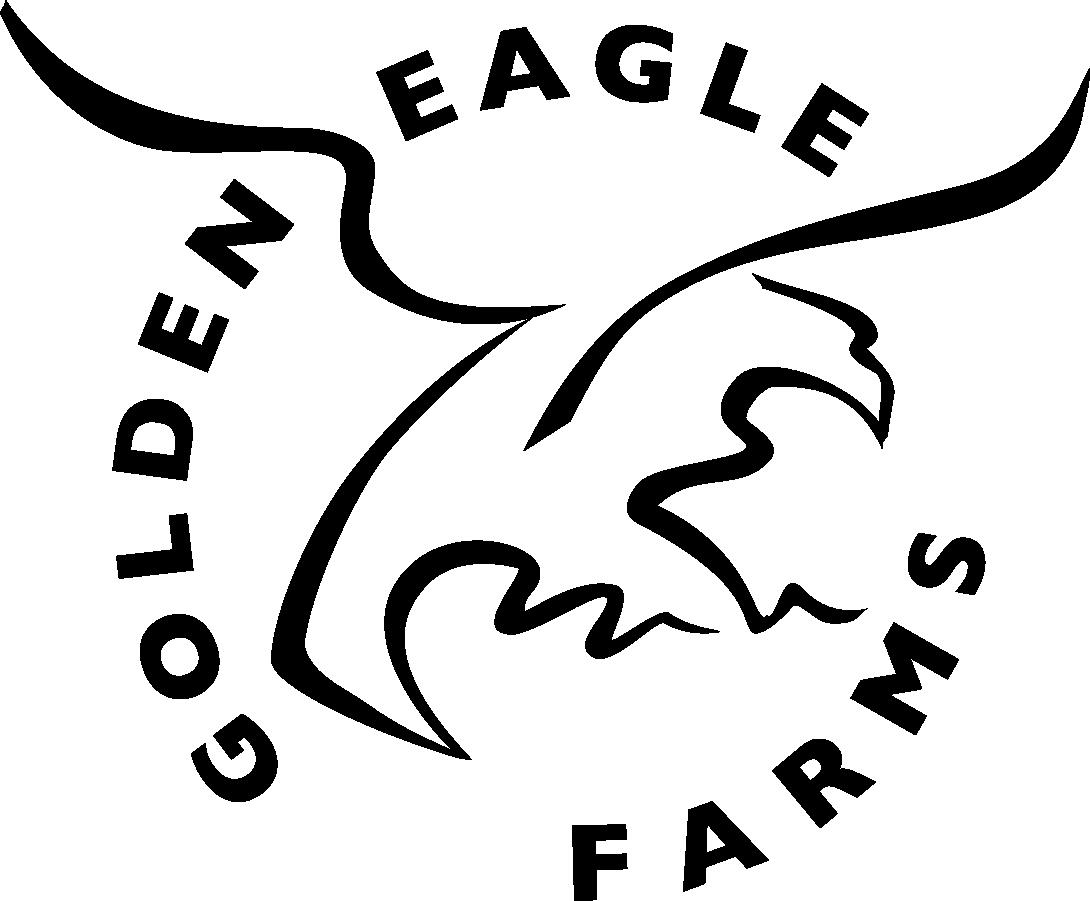 GE_Logo_Refined