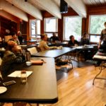 EVENT RECAP: Columbia Basin Farm Business Planning 101 Workshop