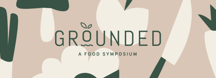 grounded symposium, abbotsford