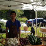 FARM JOBS: VANCOUVER, BC – The Sharing Farm, Farm Interns