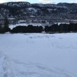 LAND OPPORTUNITY: 3 ACRES AVAILABLE FOR LEASE – KELOWNA, B.C