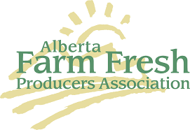 alberta-farm-fresh-logo