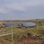 JOB: ALBERTA – Rural Routes to Climate Solutions, Solar Lab Coordinator