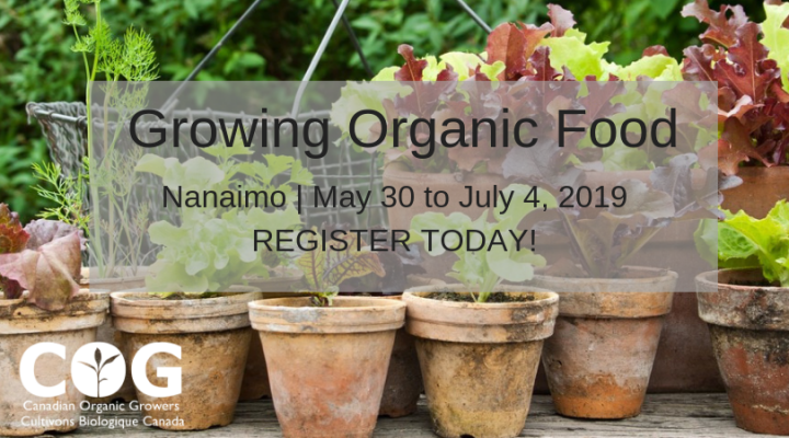 GrowingFood-Nanaimo-FB