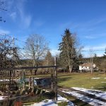 LAND OPPORTUNITY: 25 ACRES OF PRIME PASTURE OPEN TO IDEAS! – NANOOSE BAY, BC