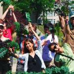 FARM JOB: VANCOUVER, BC – Fresh Roots Market Coordinator