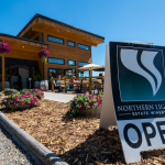 FARM JOB: PRINCE GEORGE, BC – Farm Manager, Northern Lights Estate Winery