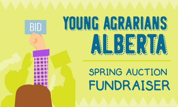Young-Agrarians-Auction-Fundraiser-2019