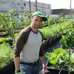 FARM JOB: VANCOUVER, BC – Assistant Farm Manager, Sole Food Street Farms